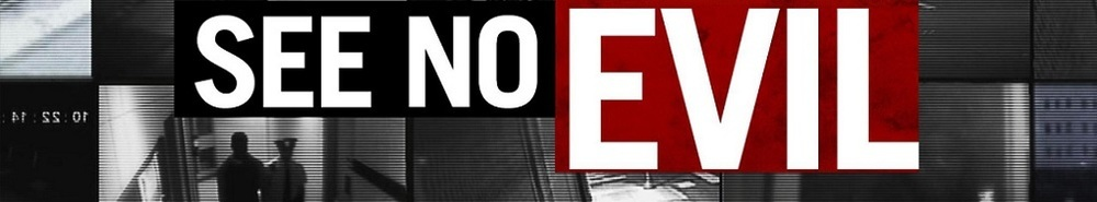 See No Evil Movie Banner
