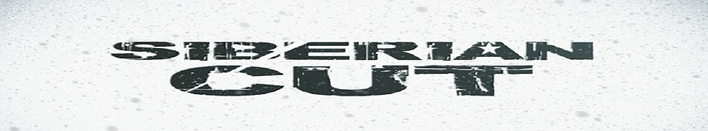 Siberian Cut Movie Banner