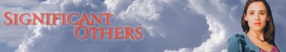 Significant Others (1998) Movie Banner