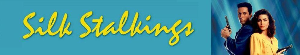 Silk Stalkings Movie Banner