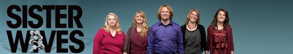 Sister Wives Movie Banner
