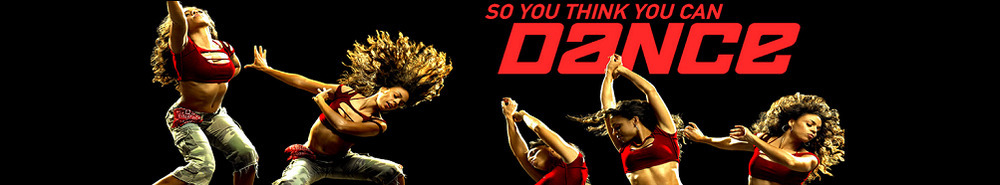 So You Think You Can Dance Movie Banner