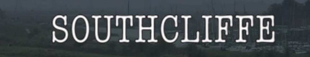 Southcliffe (UK) Movie Banner