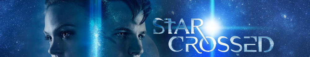 Star-Crossed Movie Banner