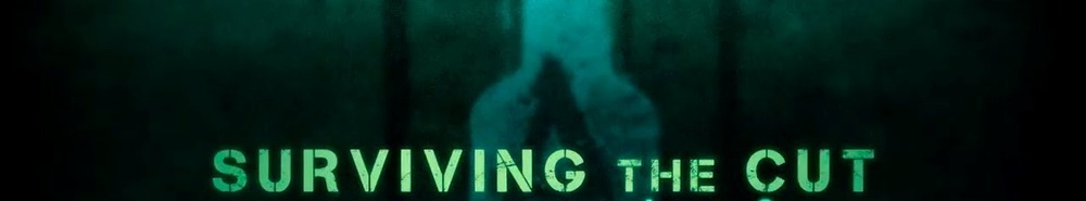 Surviving the Cut: American Warriors Movie Banner
