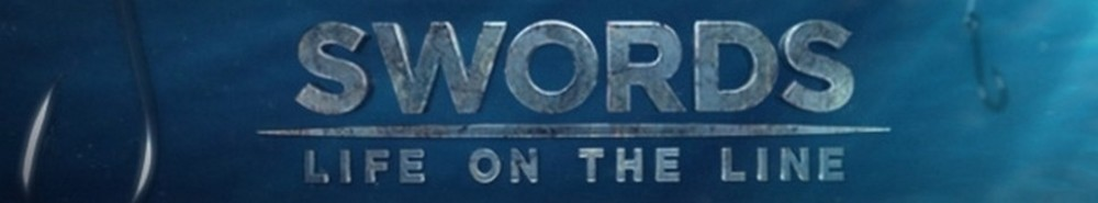 Swords: Lives on the Line Movie Banner
