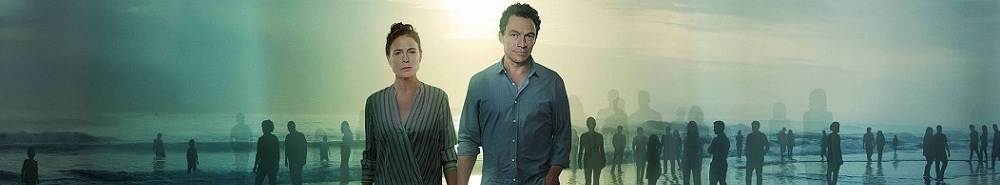 The Affair Movie Banner