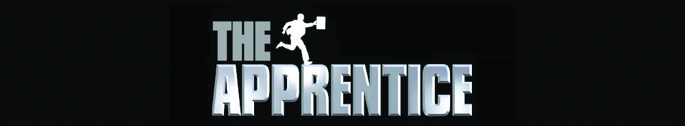 The Apprentice Movie Banner