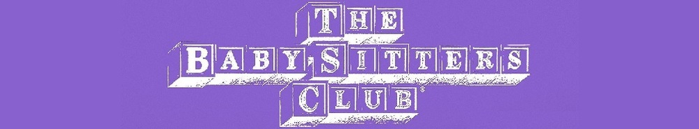 The Baby-Sitters Club Movie Banner