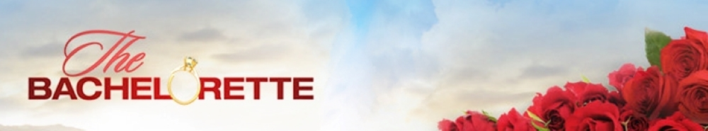 The Bachelorette Movie Banner