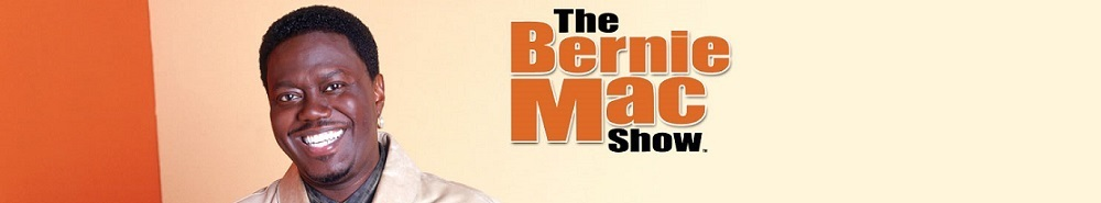 The Bernie Mac Show Movie Banner
