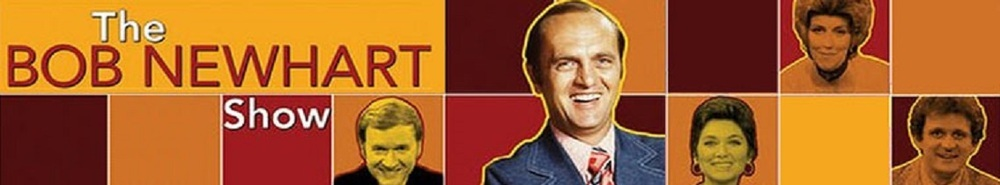 The Bob Newhart Show Movie Banner