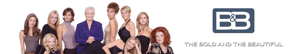 The Bold and the Beautiful Movie Banner