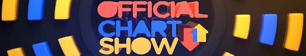 The CBBC Official Chart Show (UK) Movie Banner