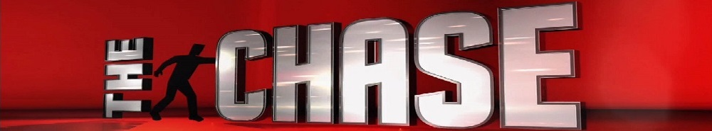 The Chase (UK) (2009) Movie Banner