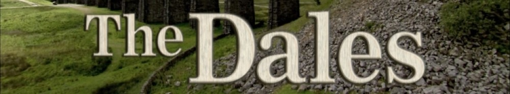 The Dales (UK) Movie Banner