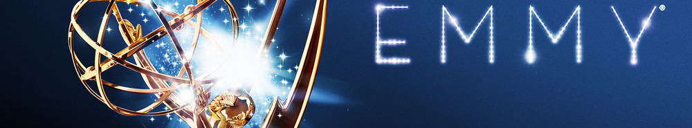 The Emmy Awards Movie Banner