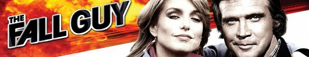 The Fall Guy Movie Banner