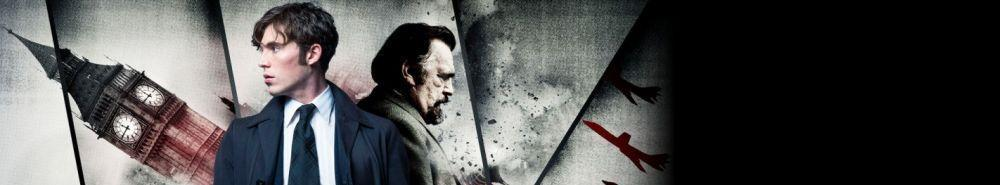The Game (UK) Movie Banner