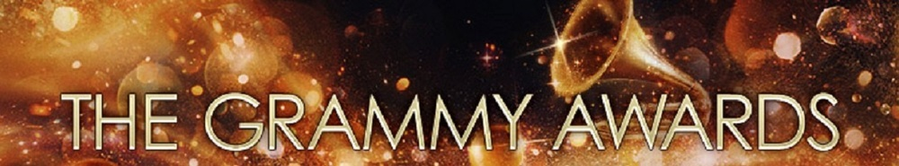 The Grammys Movie Banner
