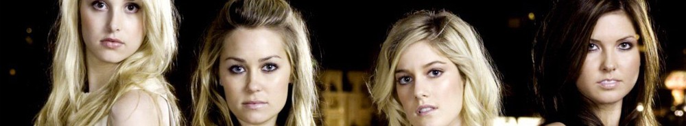 The Hills Movie Banner