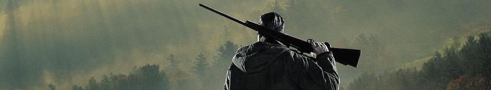 The Hunt (UK) Movie Banner