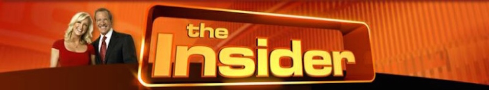 The Insider Movie Banner