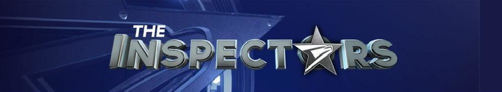 The Inspectors Movie Banner