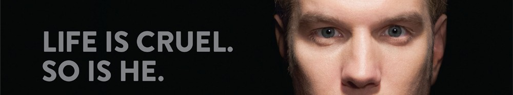 The Jeselnik Offensive Movie Banner