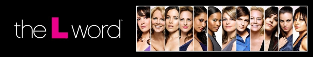 The L Word Movie Banner
