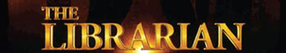 The Librarian: Return to King Solomon's Mines Movie Banner