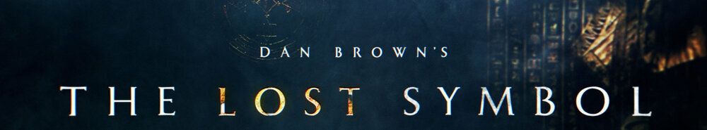 The Lost Symbol Movie Banner