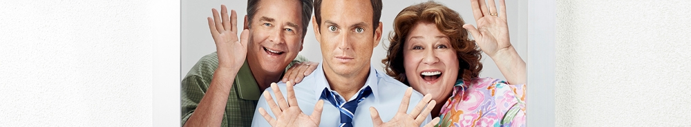 The Millers Movie Banner