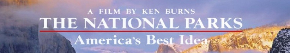 The National Parks: America's Best Idea Movie Banner