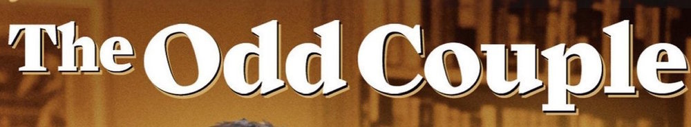 The Odd Couple (1970) Movie Banner