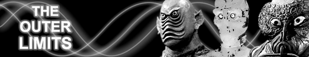 The Outer Limits (1963) Movie Banner