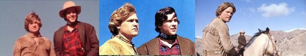 The Quest (1976) Movie Banner