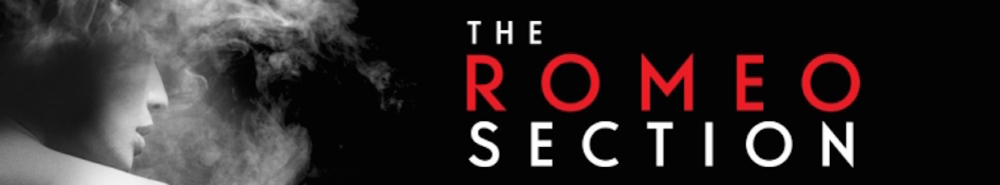 The Romeo Section (CA) Movie Banner