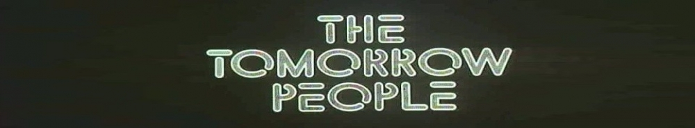 The Tomorrow People Movie Banner