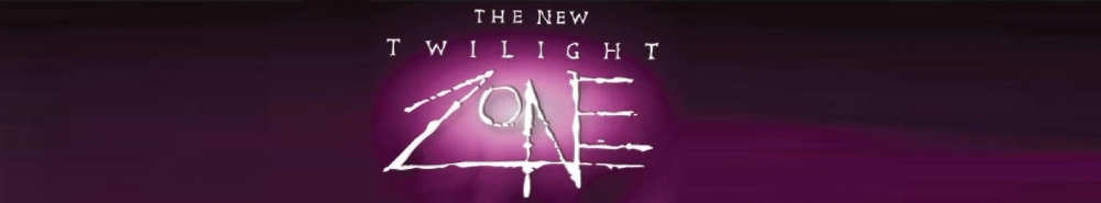 The Twilight Zone (1985) Movie Banner