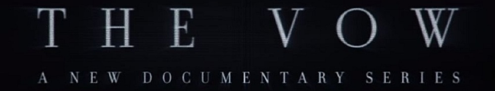 The Vow Movie Banner