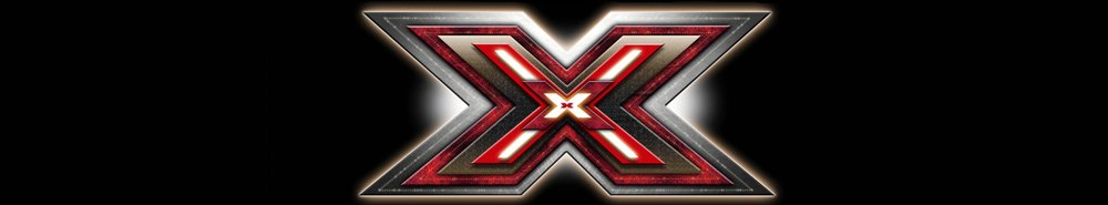 The X Factor (UK) Movie Banner