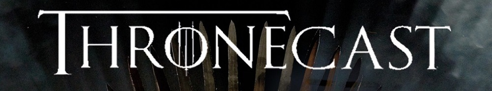 Thronecast (UK) Movie Banner