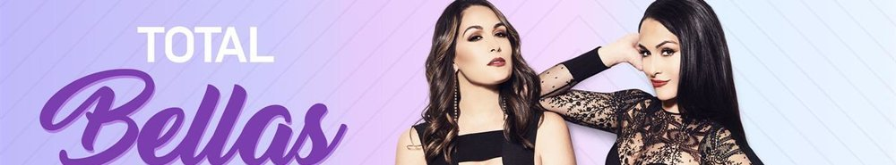 Total Bellas Movie Banner
