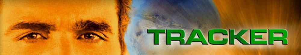 Tracker Movie Banner