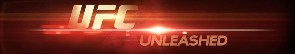 UFC Unleashed Movie Banner