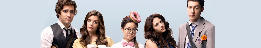 Underemployed Movie Banner