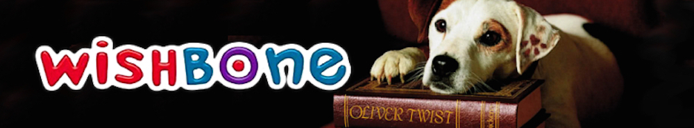 Wishbone Movie Banner