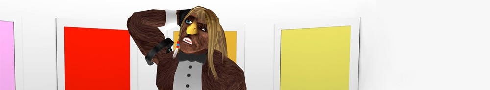 Xavier: Renegade Angel Movie Banner