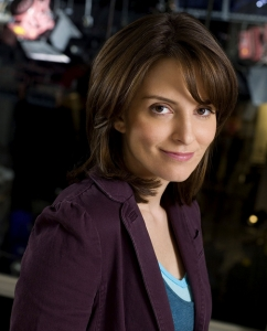 Liz Lemon photo